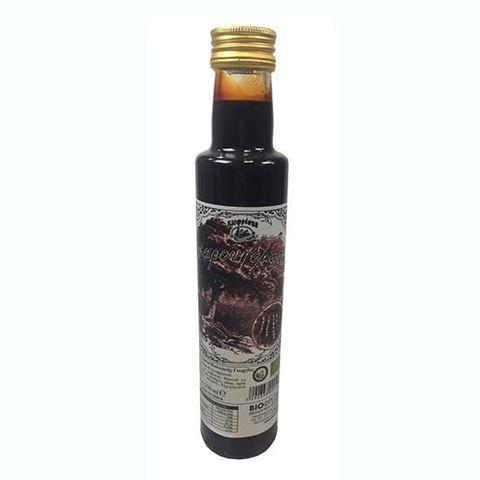 Biofresco Χαρουπόμελο, 250ml