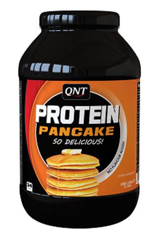 QNT Protein Pancake, 1020γρ