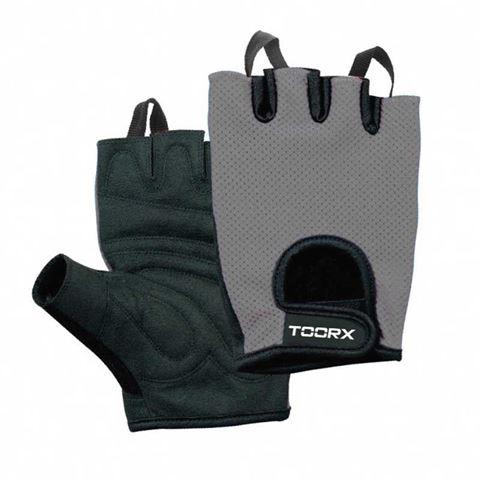 Γάντια Προπόνησης TOORX 10-432-030