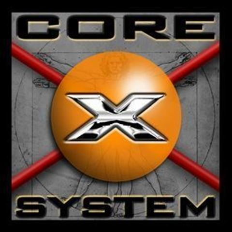 Core X System Training Classes