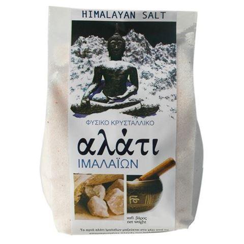 Biofresco Αλάτι ορυκτό Ιμαλαΐων Ψιλό 1000gr