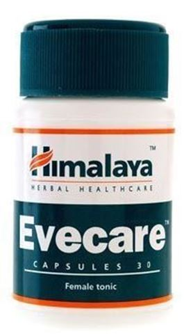 Himalaya Eve Care 30 Κάψουλες