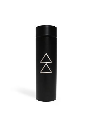 Yoga Design Lab Zoto Bottle 450ml