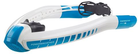 Ameo Powerbreather Wave – Snorkel 2.0