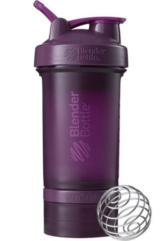 BlenderBottle Prostak ΜΩΒ 650ml