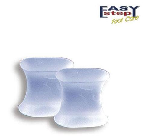 Easy Step Foot Care Διαχωριστικό Δαχτύλων Small-Medium 17210