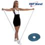 Rep Tubing Λάστιχο Γυμναστικής Μπλε, 7.5μ, Level 4, 233103
