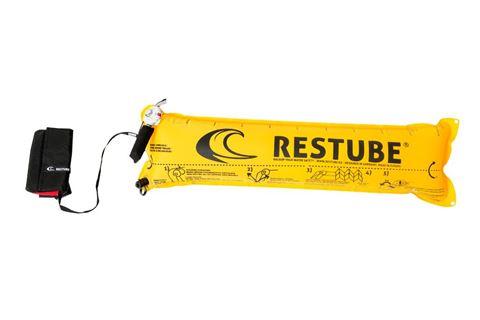 Restube 66402 Classic Σημαδούρα - Σωσίβιο Μέσης