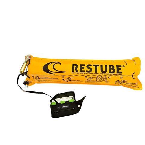 Restube 66404 Sport Σημαδούρα - Σωσίβιο Μέσης