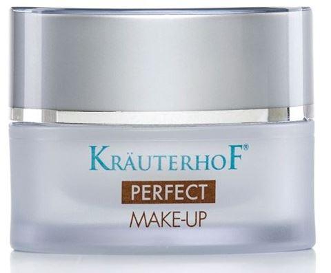 Krauterhof Perfect Make Up 30ml