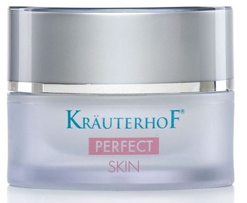 Krauterhof Perfect Skin Βάση Μακιγιάζ 30ml