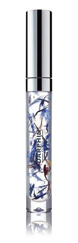 Darphin Blue Cornflower Petal Lip Oil για Απαλότητα 4ml