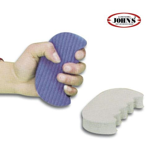 John's Hand Trainer 1 Τεμάχιο, Αριστερό, 23938