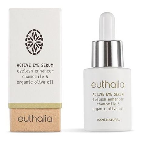 Euthalia Active Eye Serum 15ml