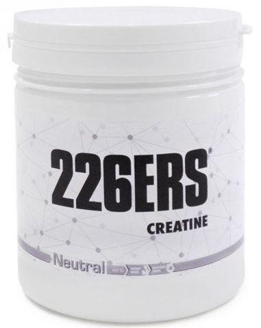 226ERS Κρεατίνη Neutral 300gr