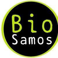 Bio - Samos