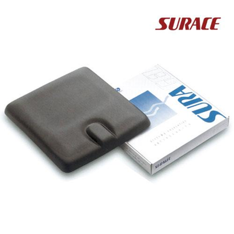 Surace Μαξιλάρι Κατάκλισης 40x42cm 240950