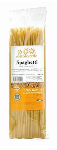 Sottolestelle Σπαγγέτι Καμούτ 500γρ