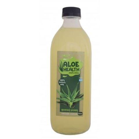 Όλα Βίο Φυσικός Χυμός Aloe Vera 500ml