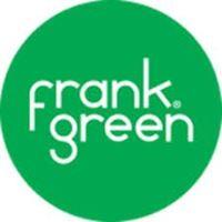 Frankgreen