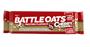 Battleoats Protein Flapjack Cherry 70gr, 15gr Protein