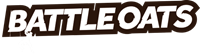Batteleoats