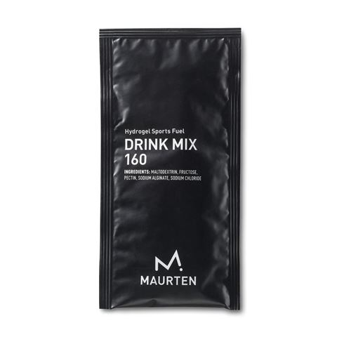 Maurten Drink Mix 160 40gr