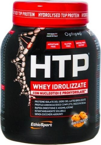 EthicSport HTP® Hydrolysed Top 750γρ. Σκόνη Cookies