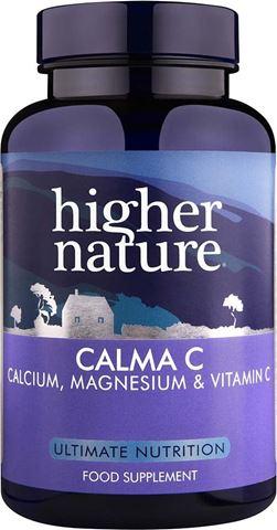 Higher Nature Calma C 140 gr