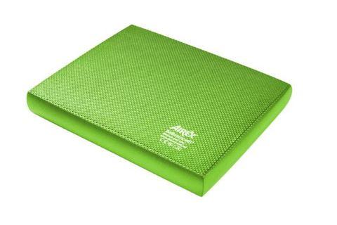 Airex Balance-pad Elite Kiwi, 41 x 50 x 6
