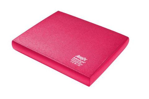 Airex Balance-pad Elite Pink, 41 x 50 x 6
