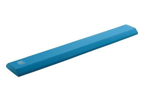 Airex Balance-beam Blue 160 x 24 x 6.1