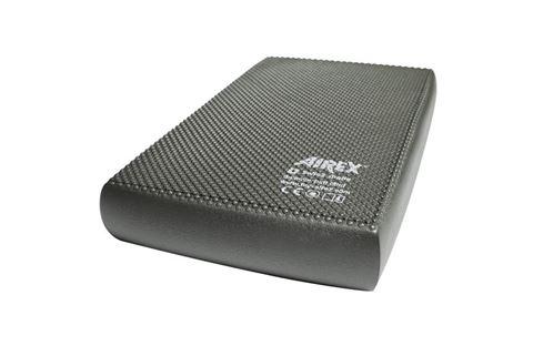 Airex Balance Pad Mini - Lava 25 x 41 x 6 εκ.