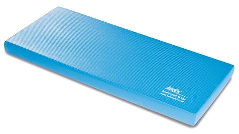 Airex Balance-pad Xlarge Blue 100 x 41 x 6 εκ.