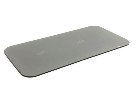 Airex Στρώμα Άσκησης Corona 200 Platinum, 200 x 100 x 1,5