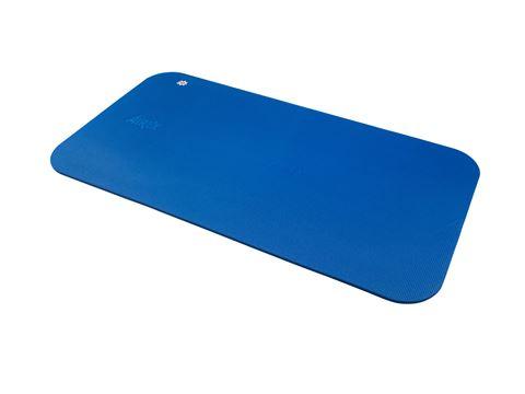 Airex Στρώμα Άσκησης Corona 185 Blue 185 x 100 x 1,5