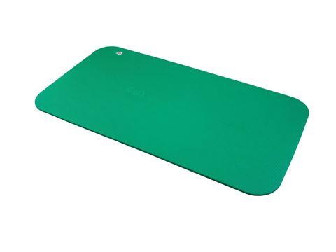 Airex Στρώμα Άσκησης Corona 185 Green 185 x 100 x 1,5