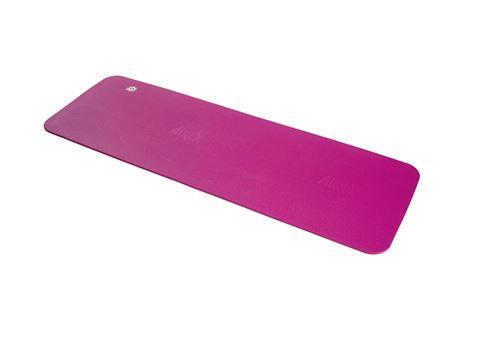 Airex Στρώμα Άσκησης Fitline 180 Pink, 180 x 60 x 1