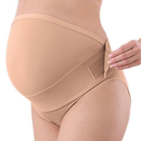 Anita Care Ζώνη Εγκυμοσύνης με σάκο στην κοιλιά, Extra Small 221708