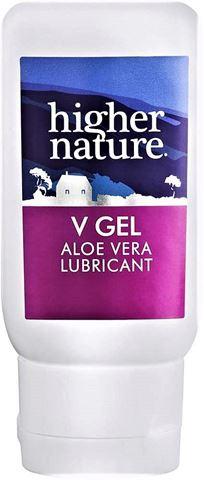 Higher Nature V Gel 75 ml