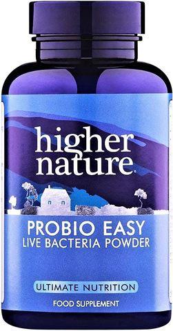 Higher Nature Pro-Easy 90 gr