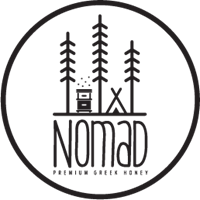 Nomad Honey