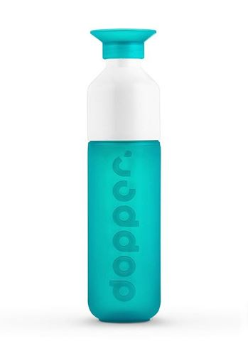 Dopper Original - Sea Green 450ml Θαλασσί