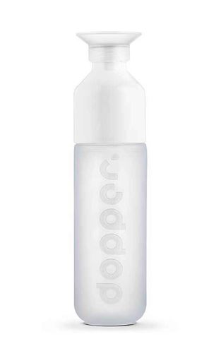 Dopper Original - Pure White 450ml Λευκό