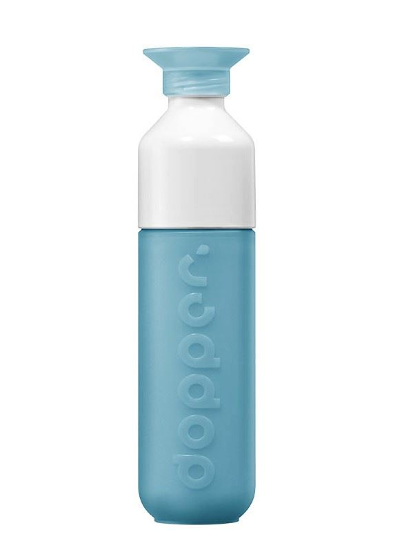3ff5acf9e5 Dopper Original - Blue Lagoon 450ml Σιέλ. Wefit