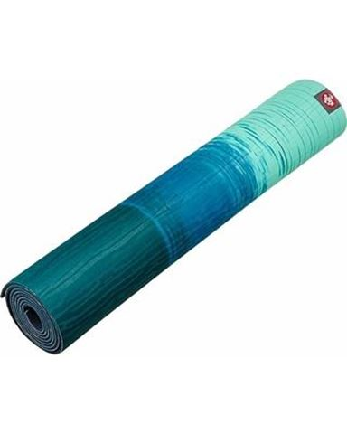 Manduka eKO Lite Thrive 3 Stripe