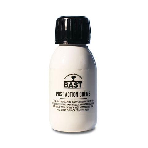 Bast Post Action Cream 100ml
