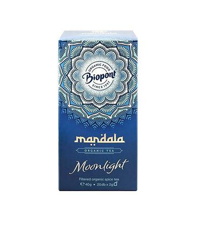 Mandala Moonlight 36gr
