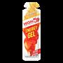 High5 Energy Gel Banana 40g