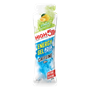 High5 Energy Gel Aqua Caffeine 30mg Citrus